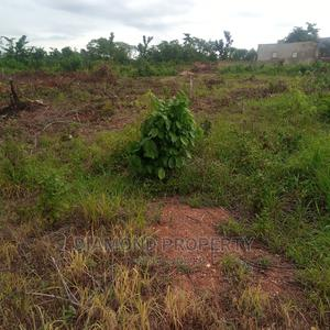 Buy From Me. Am Legit. Lands Available for You at Ologunreu.   Land & Plots For Sale for sale in Oyo State, Ibadan