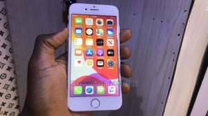 Apple iPhone 7 32 GB Gray | Mobile Phones for sale in Oyo State, Oluyole