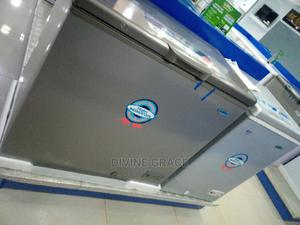 200liters Haier Thermocool Chest Freezer | Kitchen Appliances for sale in Abuja (FCT) State, Wuye
