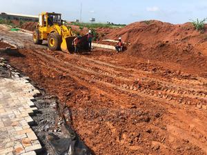 Caterpillar Payloader 950C | Heavy Equipment for sale in Ogun State, Ayetoro