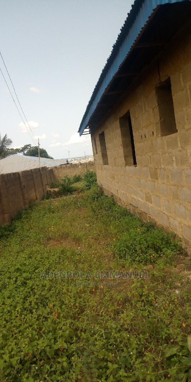 3bdrm Bungalow in Adekola Estate, Alakia for Sale | Houses & Apartments For Sale for sale in Alakia, Ibadan, Nigeria
