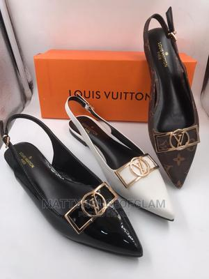Quality Flat Sandals for Women | Shoes for sale in Lagos State, Lekki