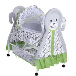 Baby Bassinet Bed   Children's Gear & Safety for sale in Lagos State, Lagos Island (Eko)