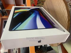 Laptop Apple MacBook Pro 2019 16GB Intel Core I7 SSD 1T   Laptops & Computers for sale in Abuja (FCT) State, Wuse 2