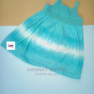 Baby Girl Dress | Children's Clothing for sale in Oyo State, Ibadan