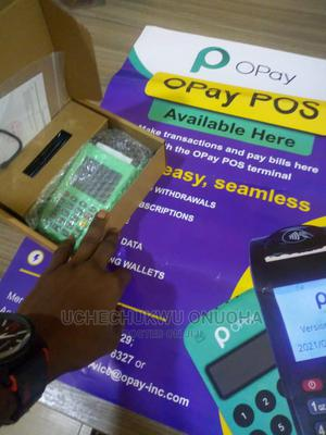 Pos Terminal   Store Equipment for sale in Lagos State, Ikeja