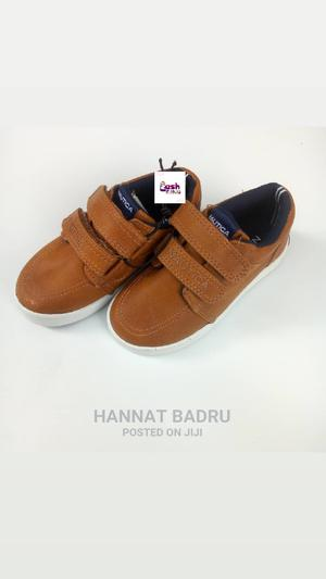 Nautica Sneakers | Children's Shoes for sale in Oyo State, Ibadan