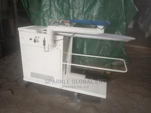 Finishing Table And Evaporating Table   Manufacturing Equipment for sale in Lagos State, Surulere