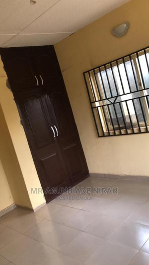 Furnished 3bdrm Bungalow in Akobo Ojurin Ilupeju, Alakia for Rent | Houses & Apartments For Rent for sale in Ibadan, Alakia