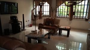 Furnished 5bdrm Duplex in Calabar for Sale | Houses & Apartments For Sale for sale in Cross River State, Calabar
