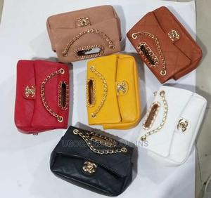 Ladies Hand Bags Brand New | Bags for sale in Nasarawa State, Nasarawa