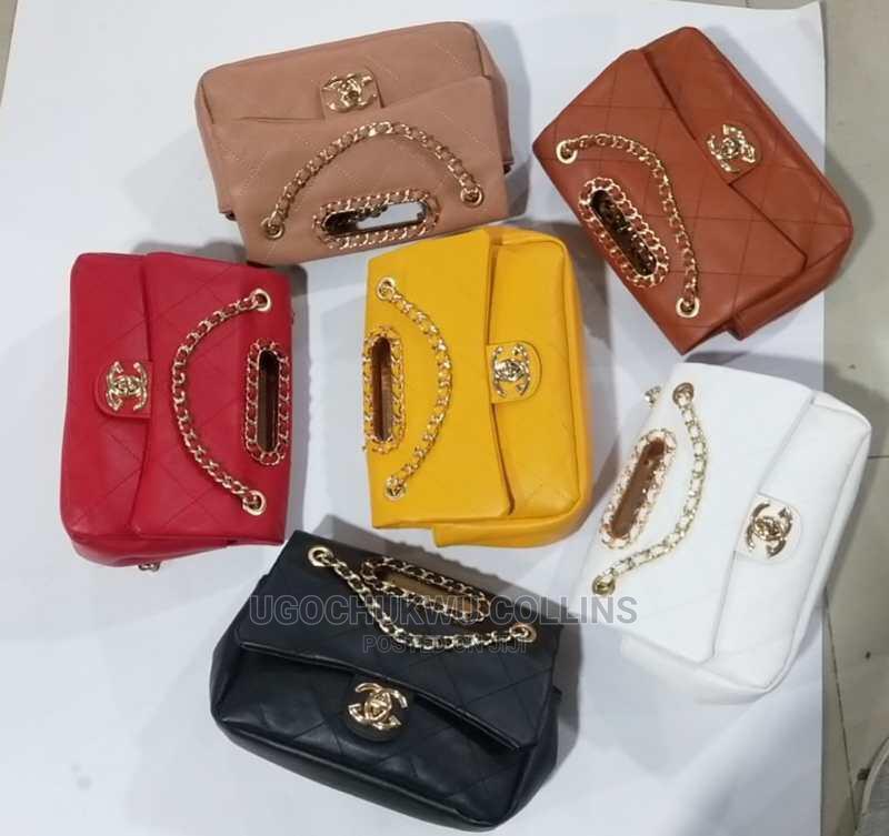 Ladies Hand Bags Brand New