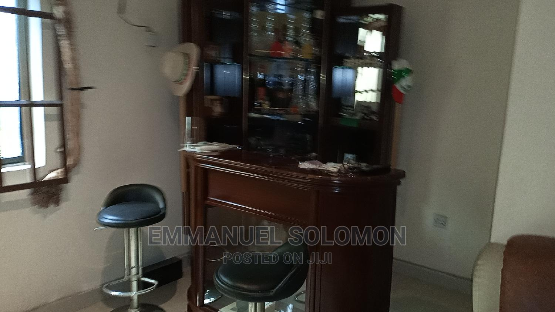 Furnished 5bdrm Duplex in Calabar for Sale | Houses & Apartments For Sale for sale in Calabar, Cross River State, Nigeria
