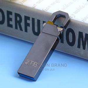 AOWA High Speed USB 3.0 Flash Drive 2TB U Disk External.   Computer Accessories  for sale in Lagos State, Ikeja