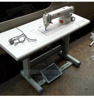 Emel Standard Sewing Machine | Home Appliances for sale in Lagos State, Ikorodu