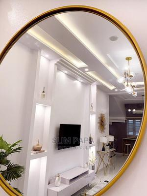 Very Nice Apartment For Short Let   Short Let for sale in Lagos State, Lekki