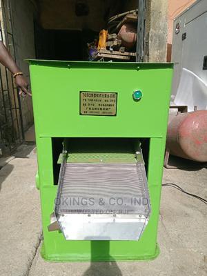 Rice Destoner Machine | Farm Machinery & Equipment for sale in Lagos State, Lekki
