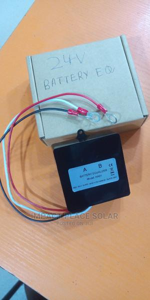 24V Battery Equalizer/Balancer | Other Repair & Construction Items for sale in Lagos State, Ikeja