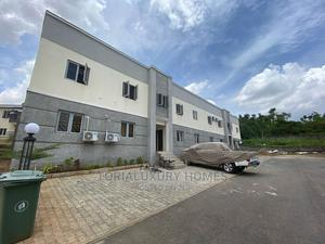 2bdrm Apartment in Brains and Hammers, Life Camp for Sale | Houses & Apartments For Sale for sale in Gwarinpa, Life Camp