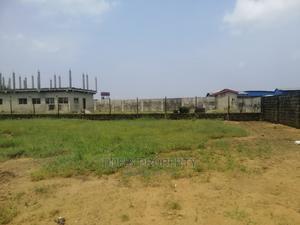 Half a Plot of Land | Land & Plots for Rent for sale in Ogun State, Obafemi-Owode
