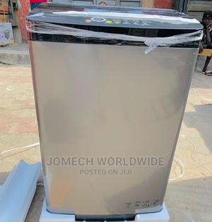 8KG Automatic Washing Machine Hisense | Home Appliances for sale in Lagos State, Ojo