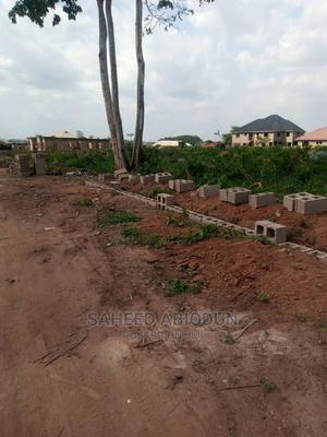 A Plot of Land at Akobo | Land & Plots For Sale for sale in Oyo State, Ibadan