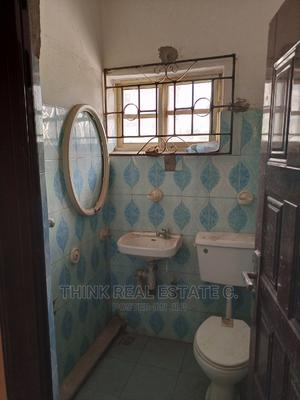 1bdrm Room Parlour in Limit,Sapele Road, Benin City for Rent | Houses & Apartments For Rent for sale in Edo State, Benin City