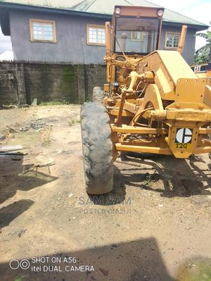 12G Graders | Heavy Equipment for sale in Rivers State, Port-Harcourt