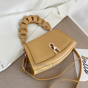 Mini Shoulder Bag | Bags for sale in Imo State, Owerri