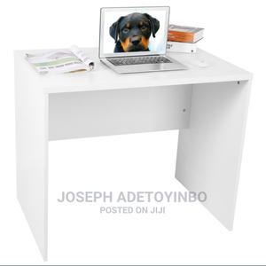 Modern Computer Desk | Furniture for sale in Lagos State, Amuwo-Odofin