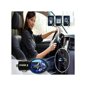 Neosocket Car Fuel Saver | Vehicle Parts & Accessories for sale in Lagos State, Alimosho