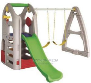 Swing and Slide | Toys for sale in Lagos State, Isolo