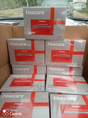 FINECARE Kit   Medical Supplies & Equipment for sale in Abuja (FCT) State, Central Business District