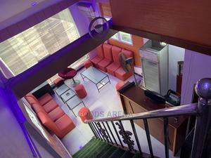 Hotel Bar Lounge for Lease or Sale   Commercial Property For Rent for sale in Lagos State, Agboyi/Ketu