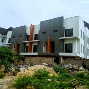 Furnished 4bdrm Duplex in Gra Ikeja for Sale   Houses & Apartments For Sale for sale in Lagos State, Ikeja