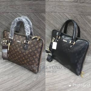 LOUIS VUITTON Luxury Office Bags for Bosses | Bags for sale in Lagos State, Lagos Island (Eko)