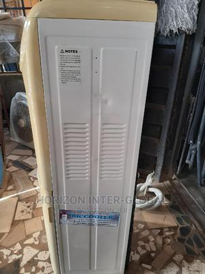 NIKAI Hot and Cold Water Dispenser   Kitchen Appliances for sale in Lagos State, Isolo