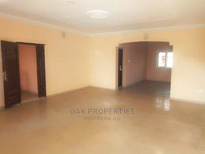 3bdrm Block of Flats in Rumueme for Rent   Houses & Apartments For Rent for sale in Port-Harcourt, Rumueme