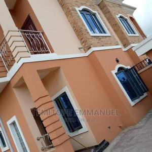 Furnished 3bdrm Duplex in Opic Isheri, Berger for Sale   Houses & Apartments For Sale for sale in Ojodu, Berger