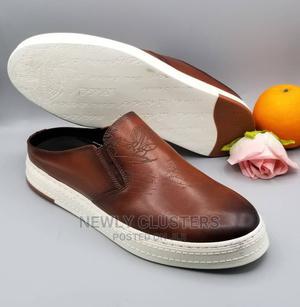 Berluti Casual   Shoes for sale in Lagos State, Lagos Island (Eko)