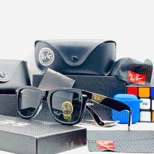 Ray Ban Sunglasses | Clothing Accessories for sale in Lagos State, Yaba