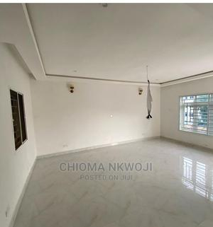Furnished 5bdrm Duplex in Jabi for Sale | Houses & Apartments For Sale for sale in Abuja (FCT) State, Jabi