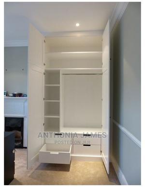 Family Wardrobe | Furniture for sale in Lagos State, Shomolu