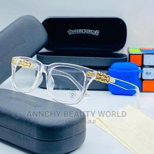 Original Sunglasses | Clothing Accessories for sale in Lagos State, Yaba