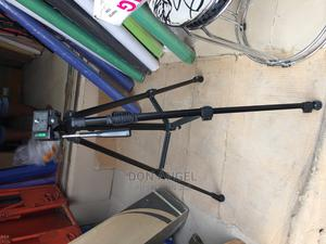 Yunfeng Tripod Stand for Phone and Camera   Accessories & Supplies for Electronics for sale in Lagos State, Lagos Island (Eko)