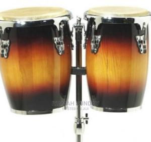Premier Mini Conga Drum Set | Musical Instruments & Gear for sale in Lagos State, Ojo