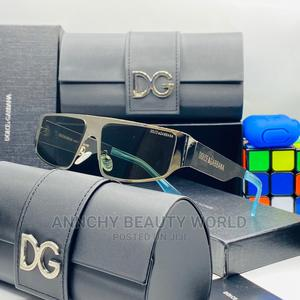 D G Original Sunshade | Clothing Accessories for sale in Lagos State, Yaba