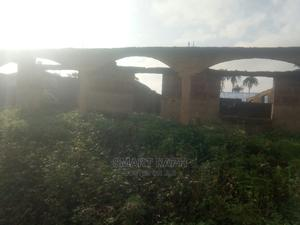 6bdrm Bungalow in Ilorin West for Sale | Houses & Apartments For Sale for sale in Kwara State, Ilorin West