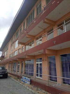A Massively Large Shop for Rent. | Commercial Property For Rent for sale in Ajah, Sangotedo