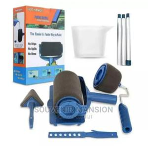 Paint Roller Clever Paint Brush   Home Accessories for sale in Lagos State, Lagos Island (Eko)